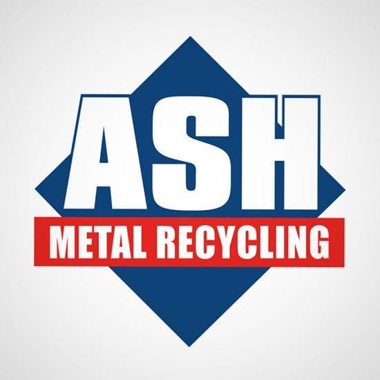 ash-metal-recycling