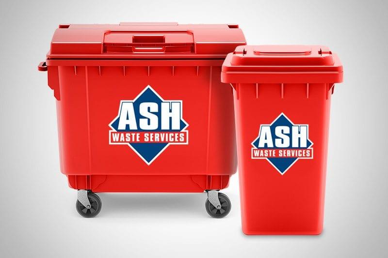 ash-trade-waste
