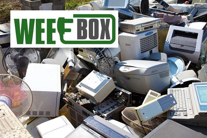 weee-box1