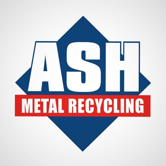 ash-metal-recycling