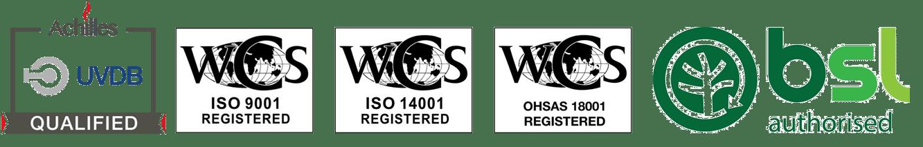 ash-logos