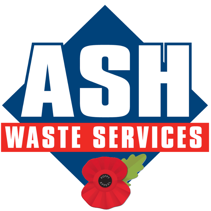 Your Local No.1 Commercial Waste Experts