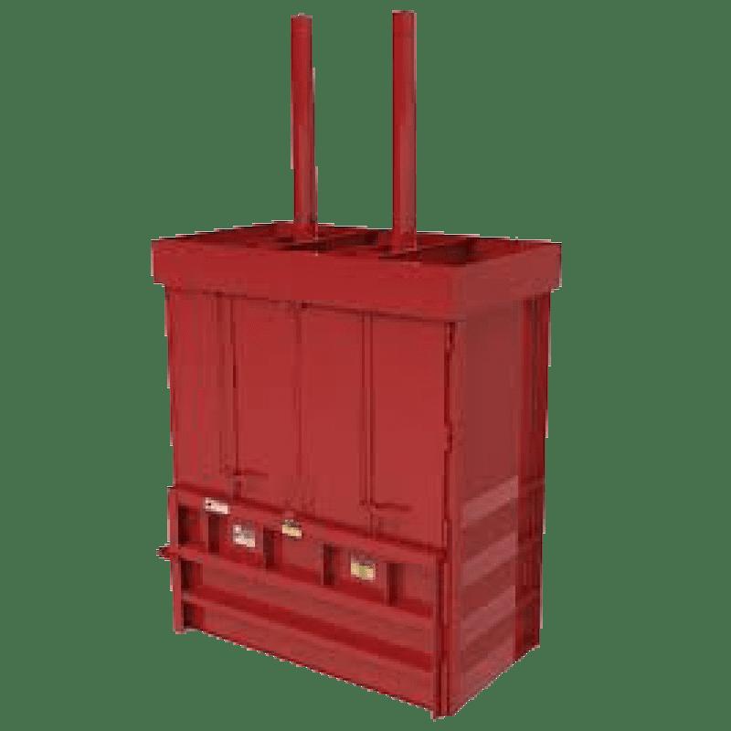 Quote Builder - ASH Waste Services