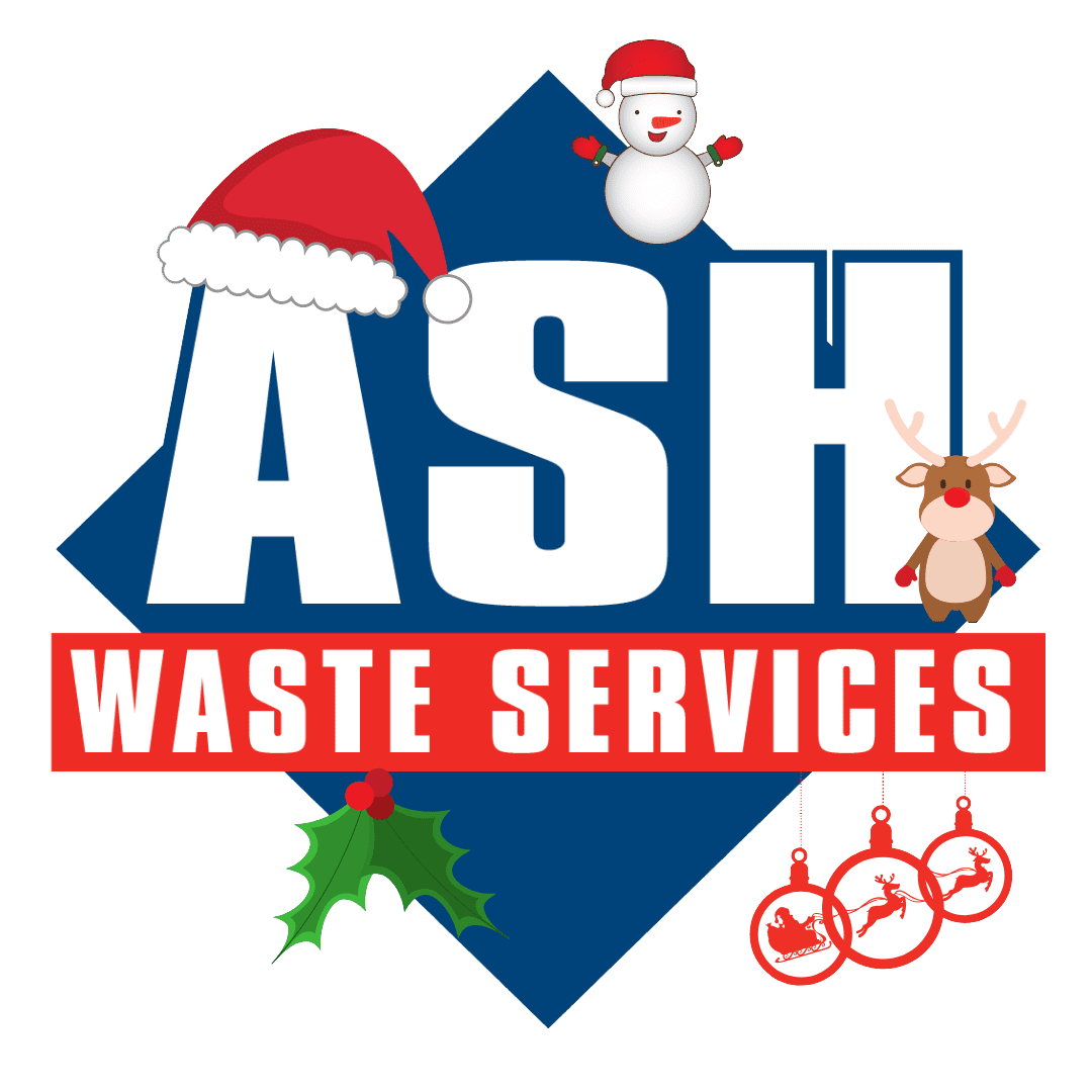 The No.1 Waste Management Service